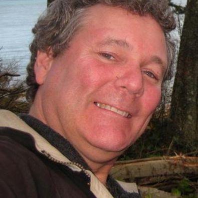 Brad Garton